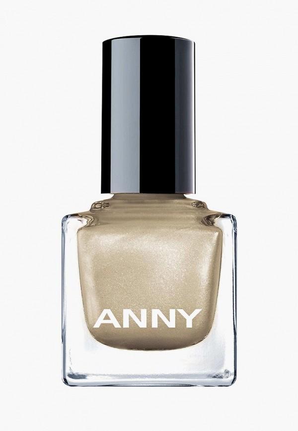 Лак для ногтей Anny Anny AN042LWENVC9