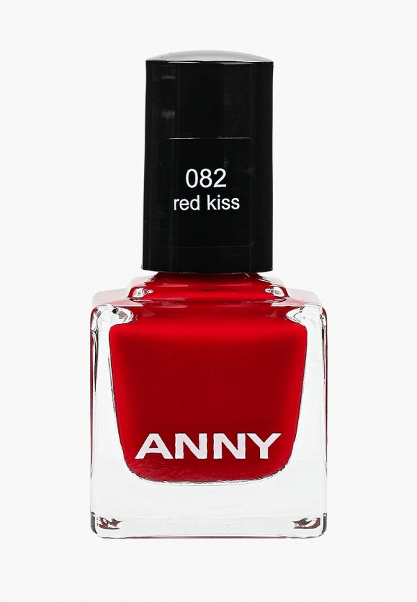 Лак для ногтей Anny Anny AN042LWGLC41 лак для ногтей anny cosmetics anny colors 382 30 цвет 382 30 cool kale variant hex name 697564