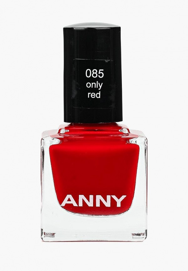 Лак для ногтей Anny Anny AN042LWGLC43 лак для ногтей anny cosmetics anny colors 382 30 цвет 382 30 cool kale variant hex name 697564