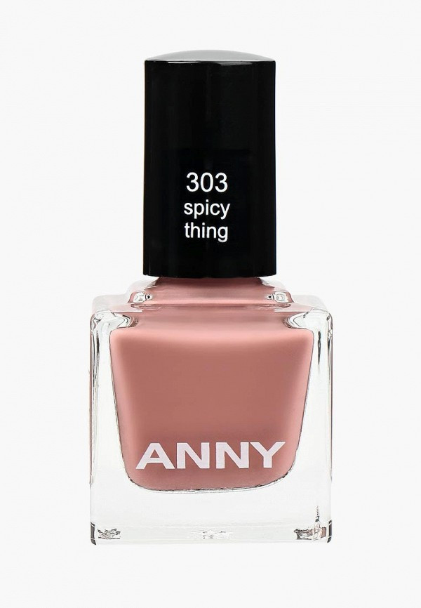 Лак для ногтей Anny Anny AN042LWGLC74 лак для ногтей anny cosmetics anny colors 382 30 цвет 382 30 cool kale variant hex name 697564