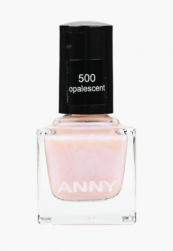 Лак для ногтей Anny Anny AN042LWGLC92 лак для ногтей anny cosmetics anny colors 382 30 цвет 382 30 cool kale variant hex name 697564