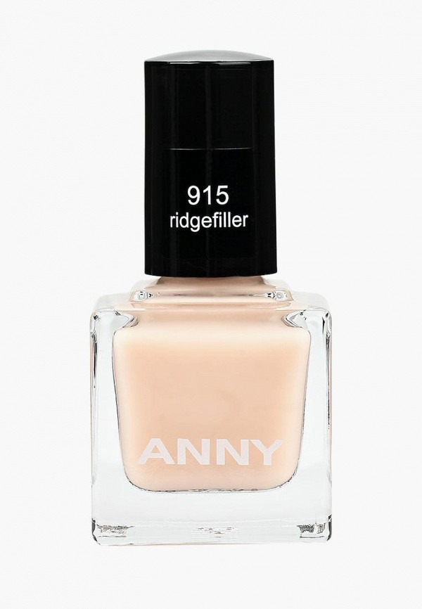 Базовое покрытие Anny Anny AN042LWGLD05 anny anny an042lwglc48