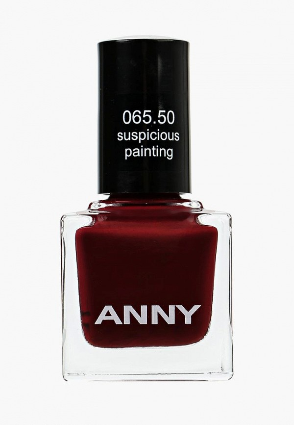Лак для ногтей Anny Anny AN042LWHDJ43 лак для ногтей anny cosmetics anny colors 382 30 цвет 382 30 cool kale variant hex name 697564