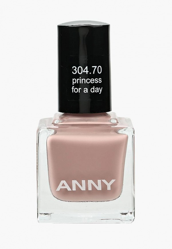 Лак для ногтей Anny Anny AN042LWIWK80 лак для ногтей anny cosmetics anny colors 382 30 цвет 382 30 cool kale variant hex name 697564
