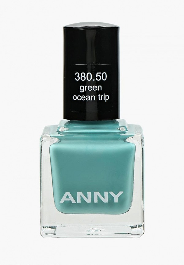 Лак для ногтей Anny Anny AN042LWIWK86 лак для ногтей anny cosmetics anny colors 382 30 цвет 382 30 cool kale variant hex name 697564