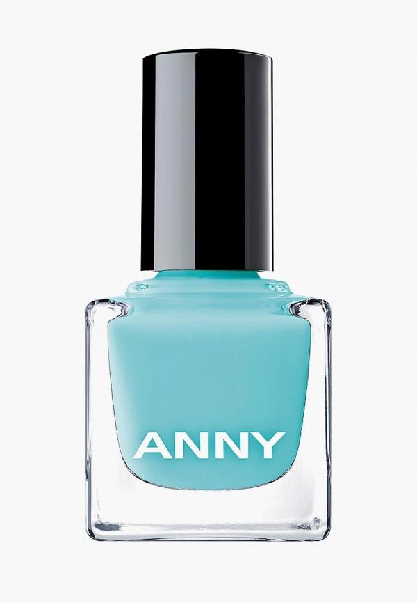 Лак для ногтей Anny Anny AN042LWIWK88 anny anny an042lwgld12