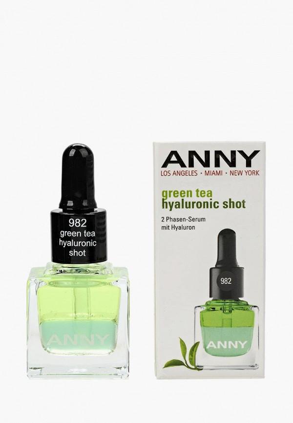 Средство для укрепления ногтей Anny Anny AN042LWIWK96