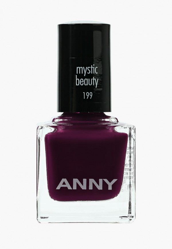 Лак для ногтей Anny Anny AN042LWUSV37 лак для ногтей anny cosmetics anny colors 382 30 цвет 382 30 cool kale variant hex name 697564