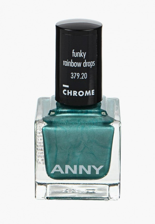 Лак для ногтей Anny Anny AN042LWYWX24 лак для ногтей anny anny an042lwusv37