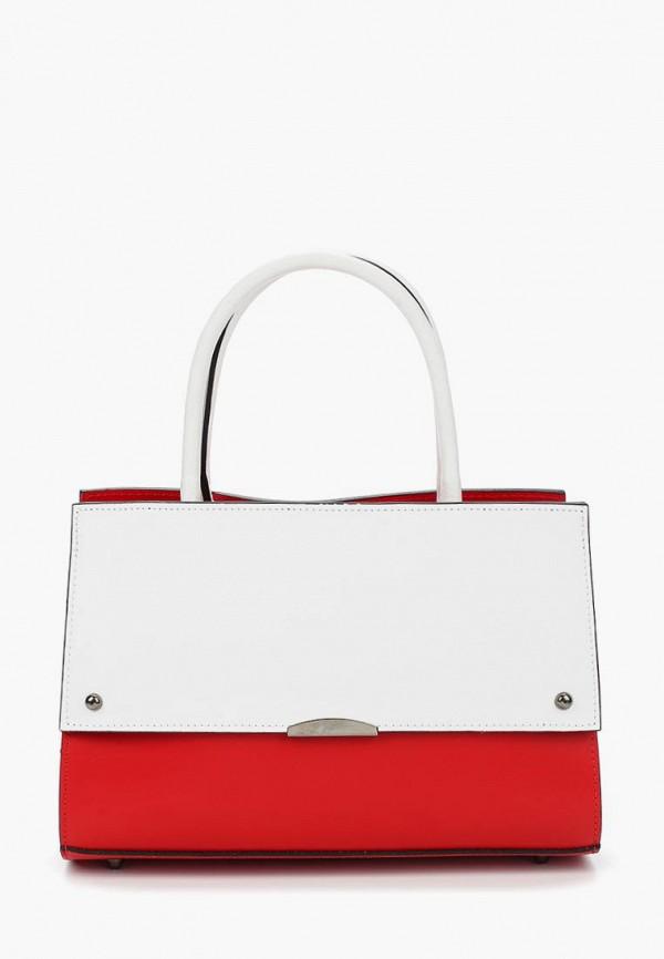 Сумка Ane Elle Ane Elle AN056BWBECS5 цены онлайн