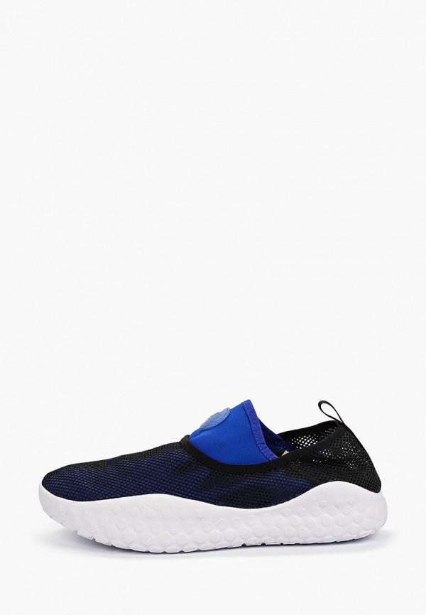мужские кроссовки anta, синие