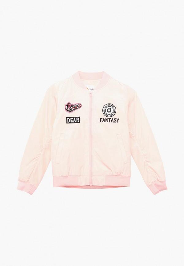 Куртка Anta Anta AN225EGAPFX0 fargoo s t виниловая пластинка