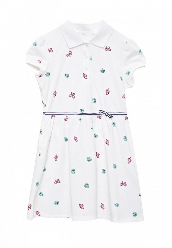 Платье Anta Anta AN225EGSWW43 бейсболка anta anta mp002xu02j0x