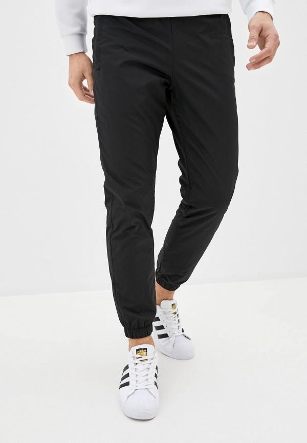 мужские спортивные брюки anta, черные