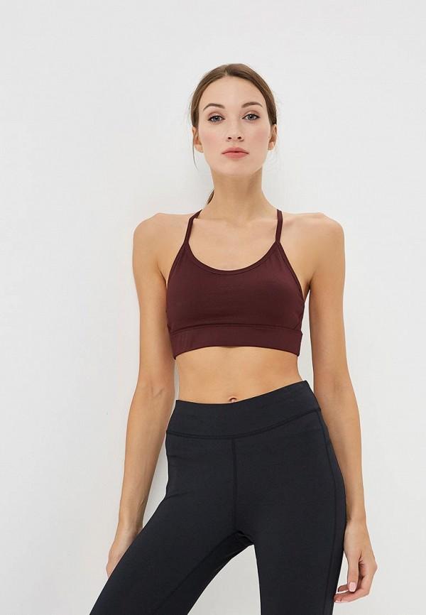 женский спортивный костюм anta, бордовый