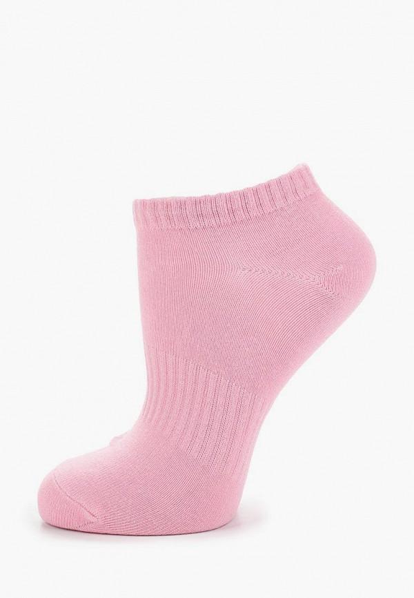 Носки Anta Anta AN225FUAPGS7 anta носки