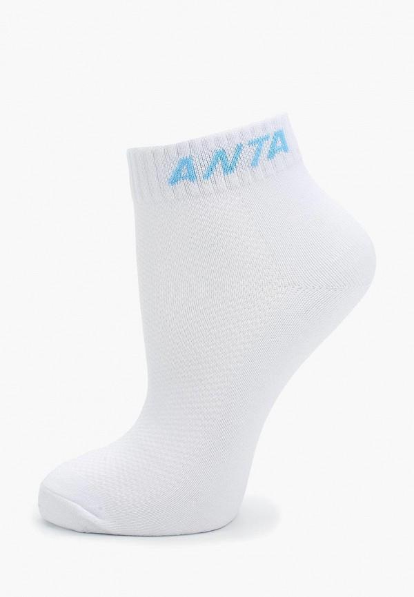 Носки Anta Anta AN225FWWUS79 носки anta anta mp002xw1f8y8