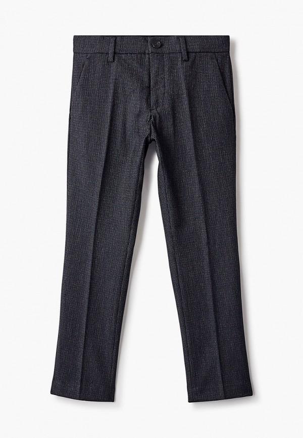 брюки antony morato для мальчика, серые