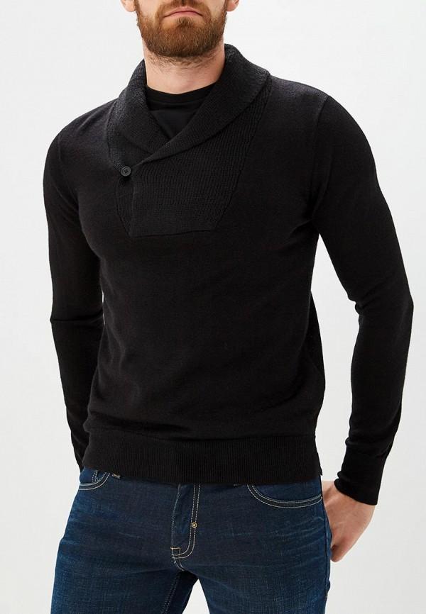 Пуловер Antony Morato