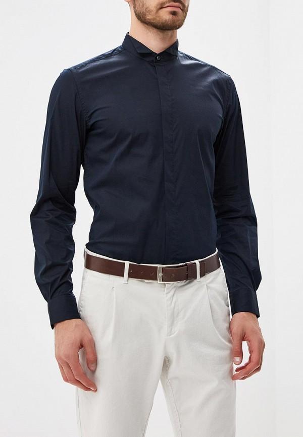 Рубашка Antony Morato Antony Morato AN511EMBNNB9 брюки antony morato antony morato an511empoe85