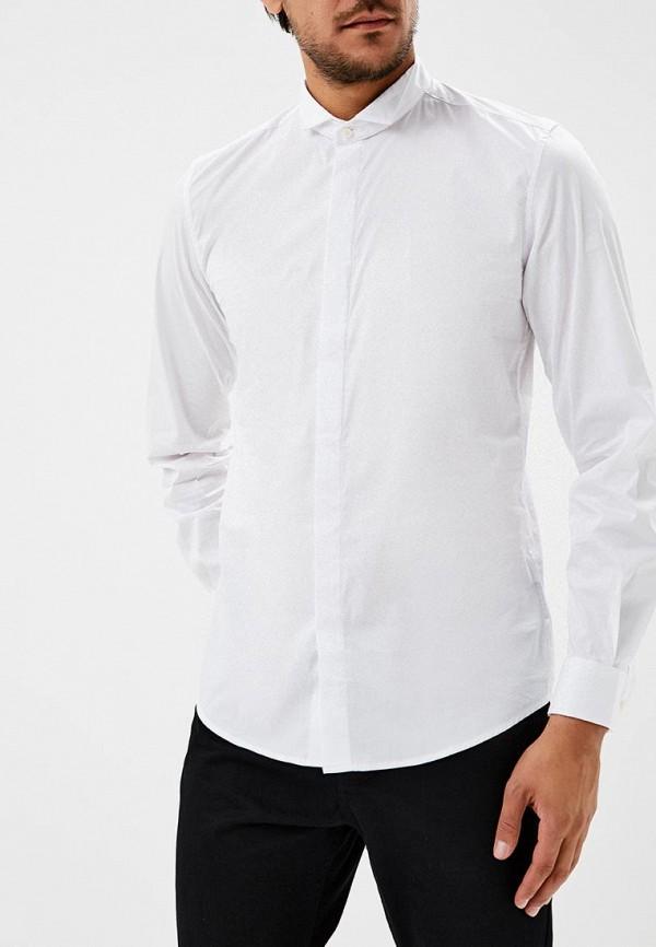 Рубашка Antony Morato Antony Morato AN511EMBNNC0 цена