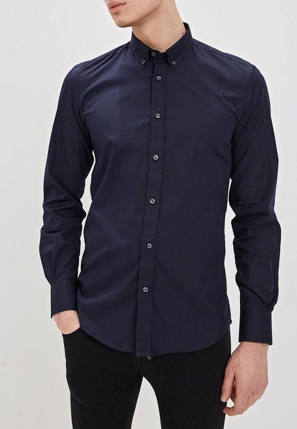 Рубашка Antony Morato Antony Morato AN511EMEBIW4 цена