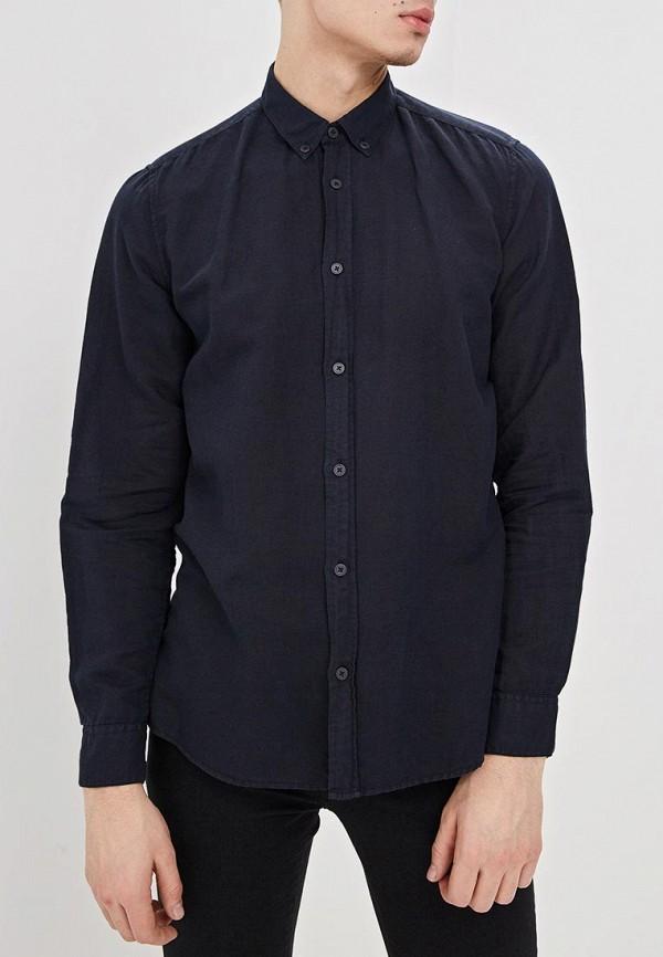 Рубашка Antony Morato Antony Morato AN511EMEBIW6 недорго, оригинальная цена