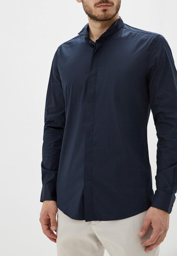 Рубашка Antony Morato Antony Morato AN511EMGJOU0 недорго, оригинальная цена