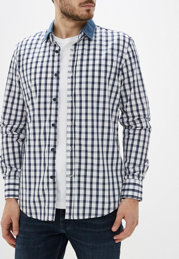 Рубашка Antony Morato Antony Morato AN511EMGJOU2 недорго, оригинальная цена