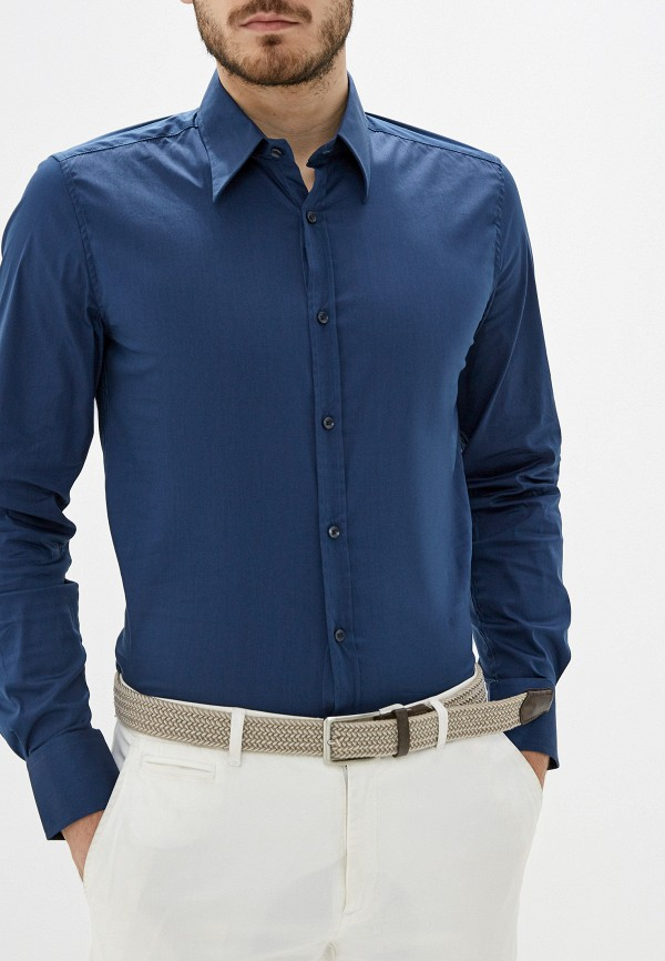 Рубашка Antony Morato Antony Morato AN511EMGJOU5 недорго, оригинальная цена