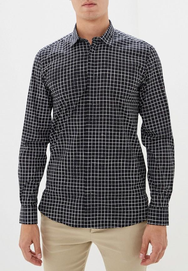 Рубашка Antony Morato Antony Morato AN511EMGJOU6 недорго, оригинальная цена