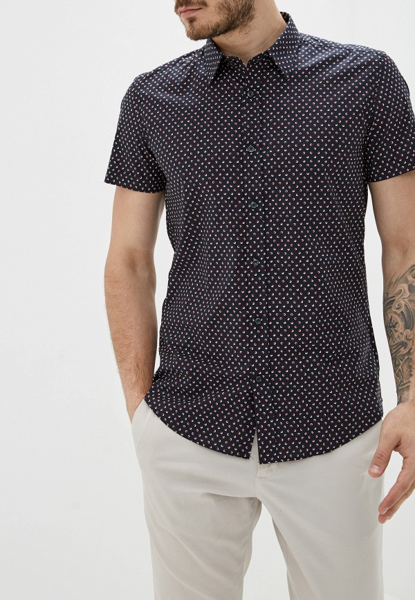 Рубашка Antony Morato Antony Morato AN511EMGJOU9 недорго, оригинальная цена