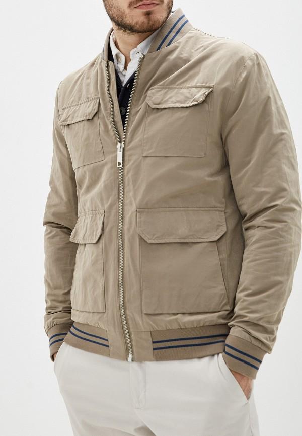 Куртка Antony Morato Antony Morato AN511EMGJOW6 цена