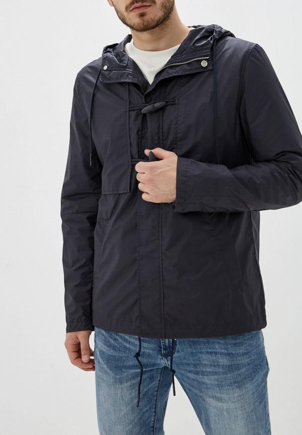 Куртка Antony Morato Antony Morato AN511EMGJOW8 цена