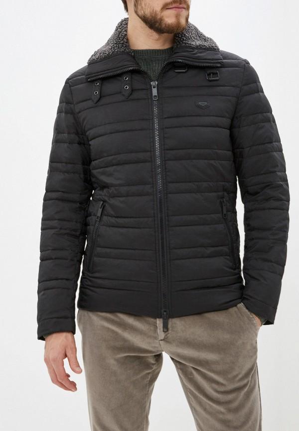 Куртка утепленная Antony Morato Antony Morato AN511EMGOPM4 цена