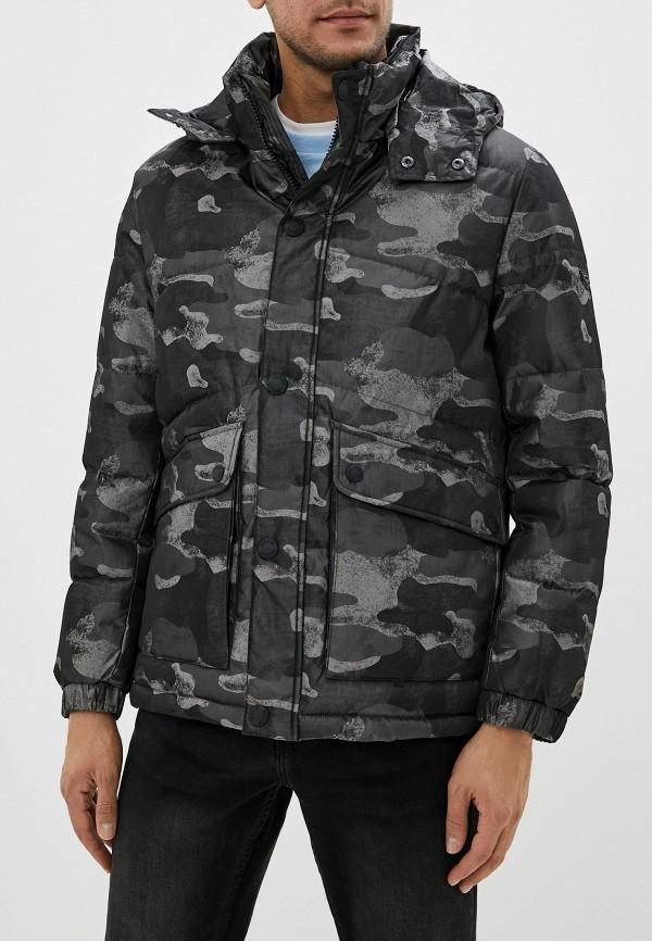 Куртка утепленная Antony Morato Antony Morato AN511EMGOPM5 цена