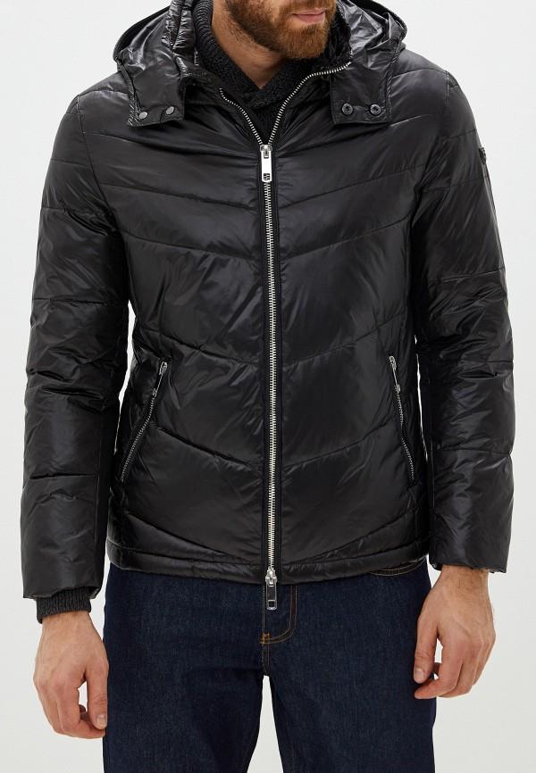 Куртка утепленная Antony Morato Antony Morato AN511EMGOPM8 цена