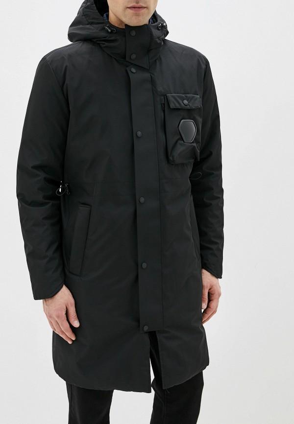 Куртка утепленная Antony Morato Antony Morato AN511EMGOPN3 цена