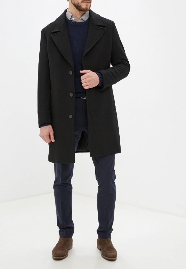 мужское пальто какие бывают модели фото так можно пропустить