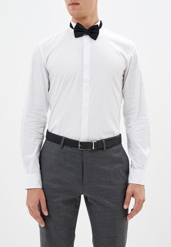 купить Рубашка Antony Morato Antony Morato AN511EMGOPP2 по цене 4999 рублей