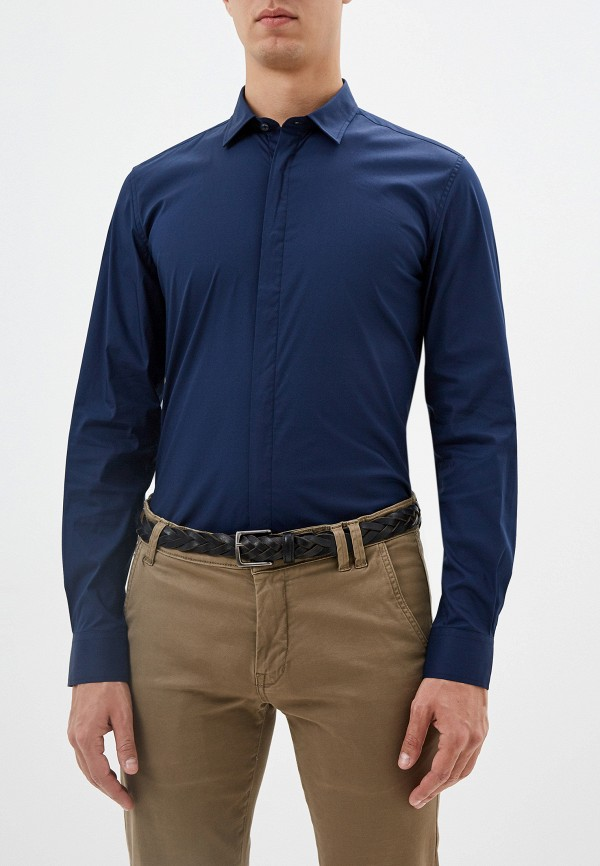 цена на Рубашка Antony Morato Antony Morato AN511EMGOPP5