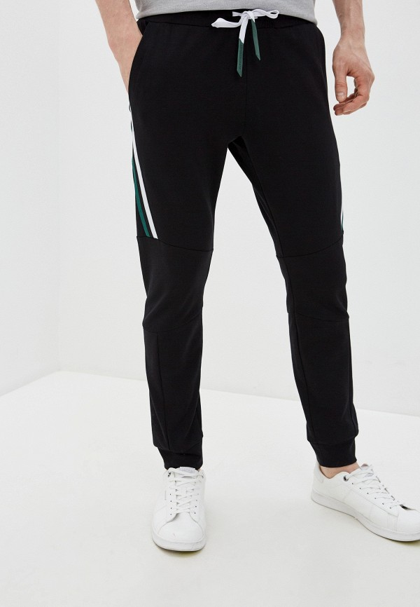 мужские спортивные брюки antony morato, черные