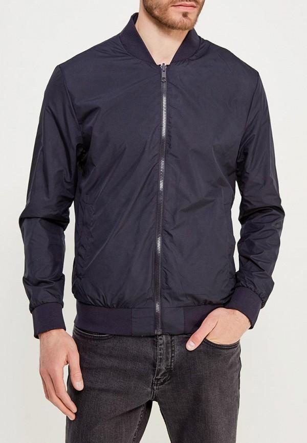 Куртка Antony Morato Antony Morato AN511EMZOV69 куртка antony morato mmlc00026 fa200005 9000