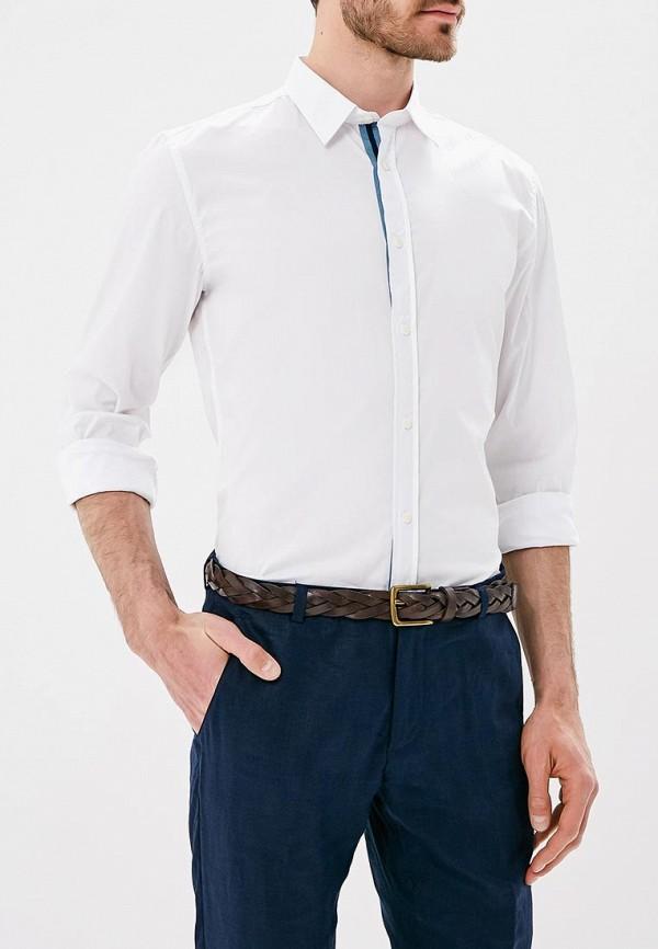 Рубашка Antony Morato Antony Morato AN511EMZOW03