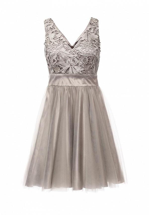Платье Apart Apart AP002EWHH224 профессиональный проигрыватель apart pmr4000rmkii