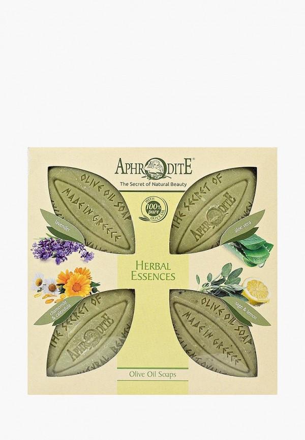 Набор для ванны и душа Aphrodite Aphrodite AP007LUBOPQ2 цены онлайн