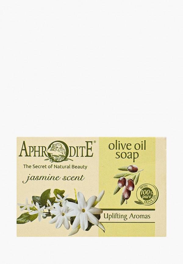 Мыло Aphrodite Aphrodite AP007LUBOPR2 цена