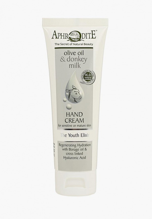 Крем для рук Aphrodite Aphrodite AP007LWBOPN1 набор для ванны и душа aphrodite aphrodite ap007lubopp8