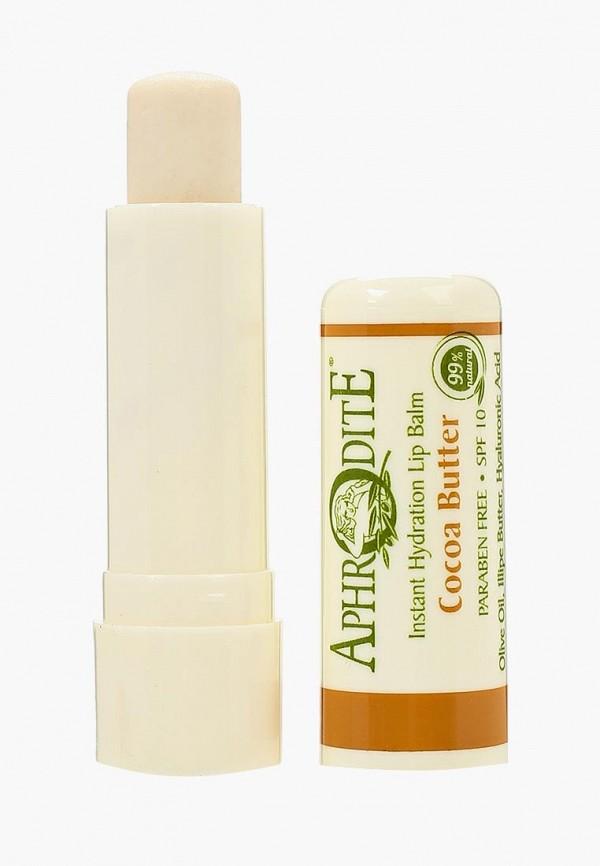 Бальзам для губ Aphrodite Aphrodite AP007LWBOPS8