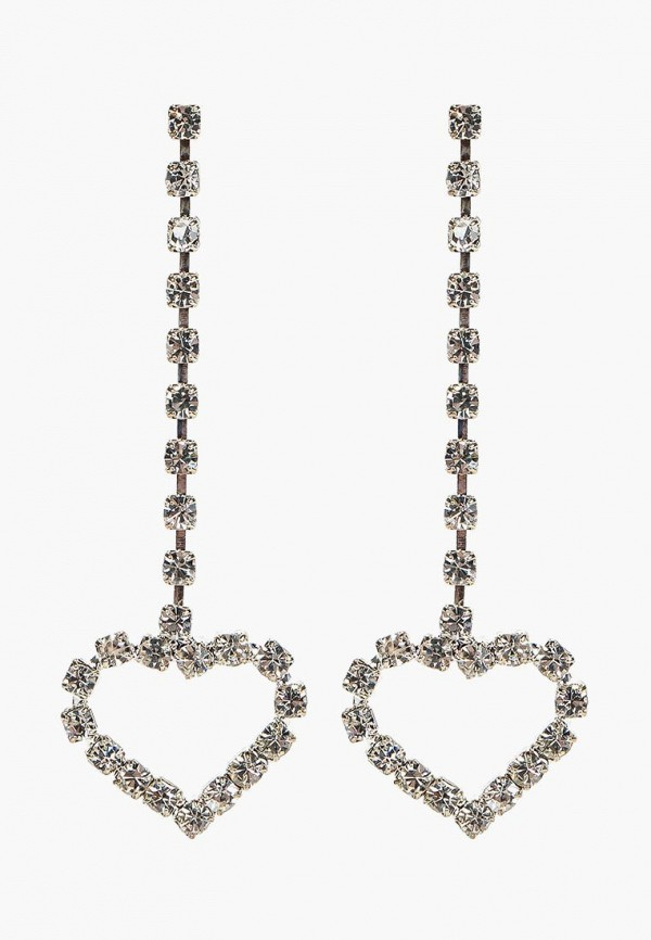 Серьги Art-Silver Art-Silver AR004DWSSX91 art silver серьги art silver млхс20540 9 5469 серебро